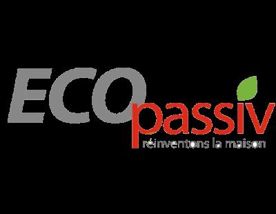Ecopassiv
